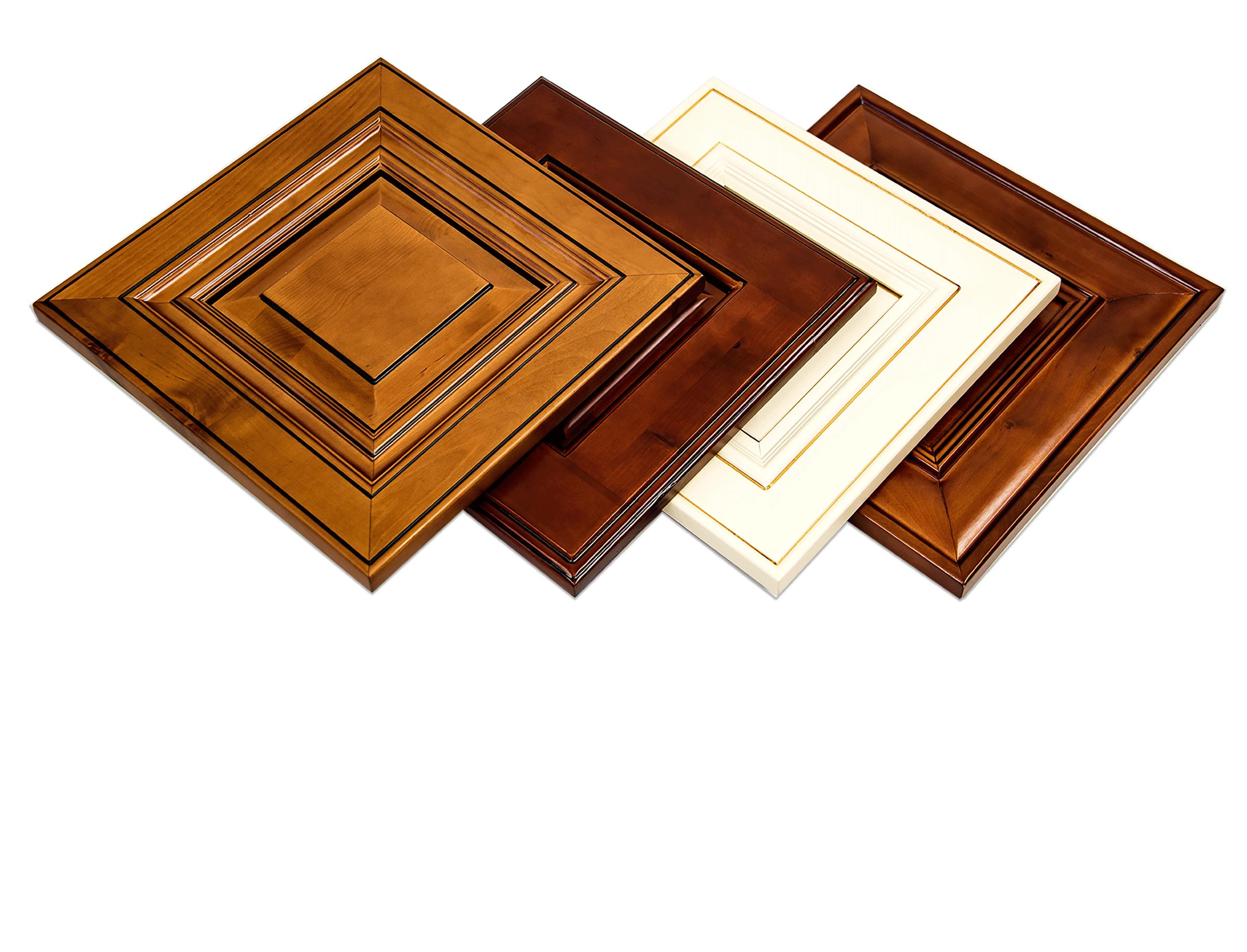 custom-wood-1